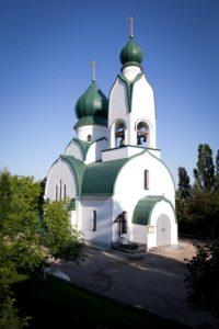 hram-v-chest-preobrazheniya-gospodnya-pristannoe-saratovskogo-rajjona-001