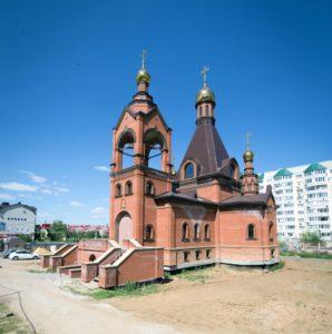hram-vo-imya-prepodobnogo-sergiya-radonezhskogo-saratov-001