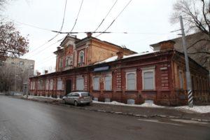 vladimirskaya-01