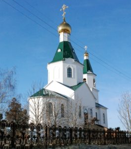 voznesensko-panteleimonovskijj-hram-03