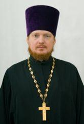 34-klyaev