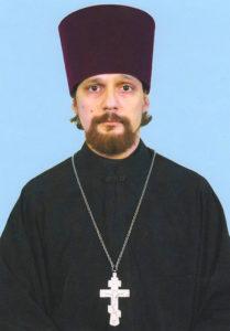 aleksandr-stanotin