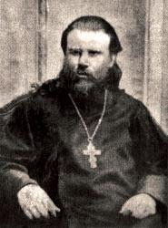 pixanov