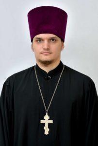 svyashhennik-antonij-sotnikov-2016